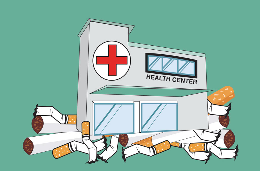 health center clipart - Jaxstorm.realverse.us