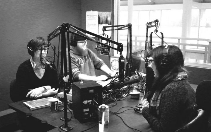 Luke Stergiou / Senior Photographer