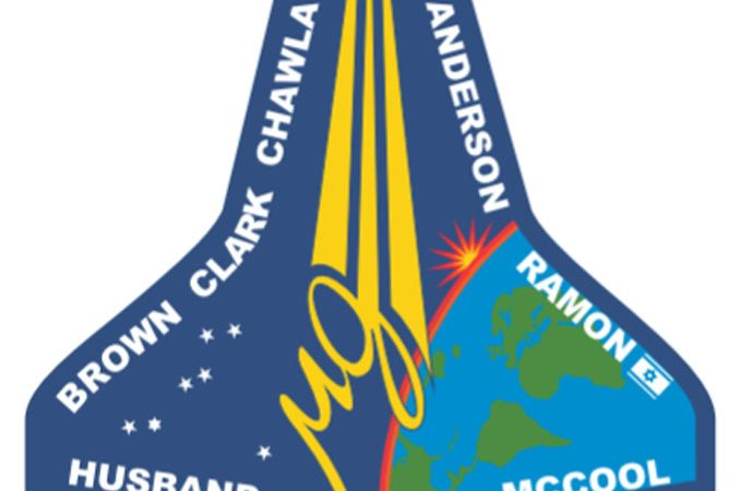 all graphics from nasa