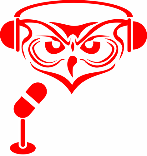 The Chirp Podcast